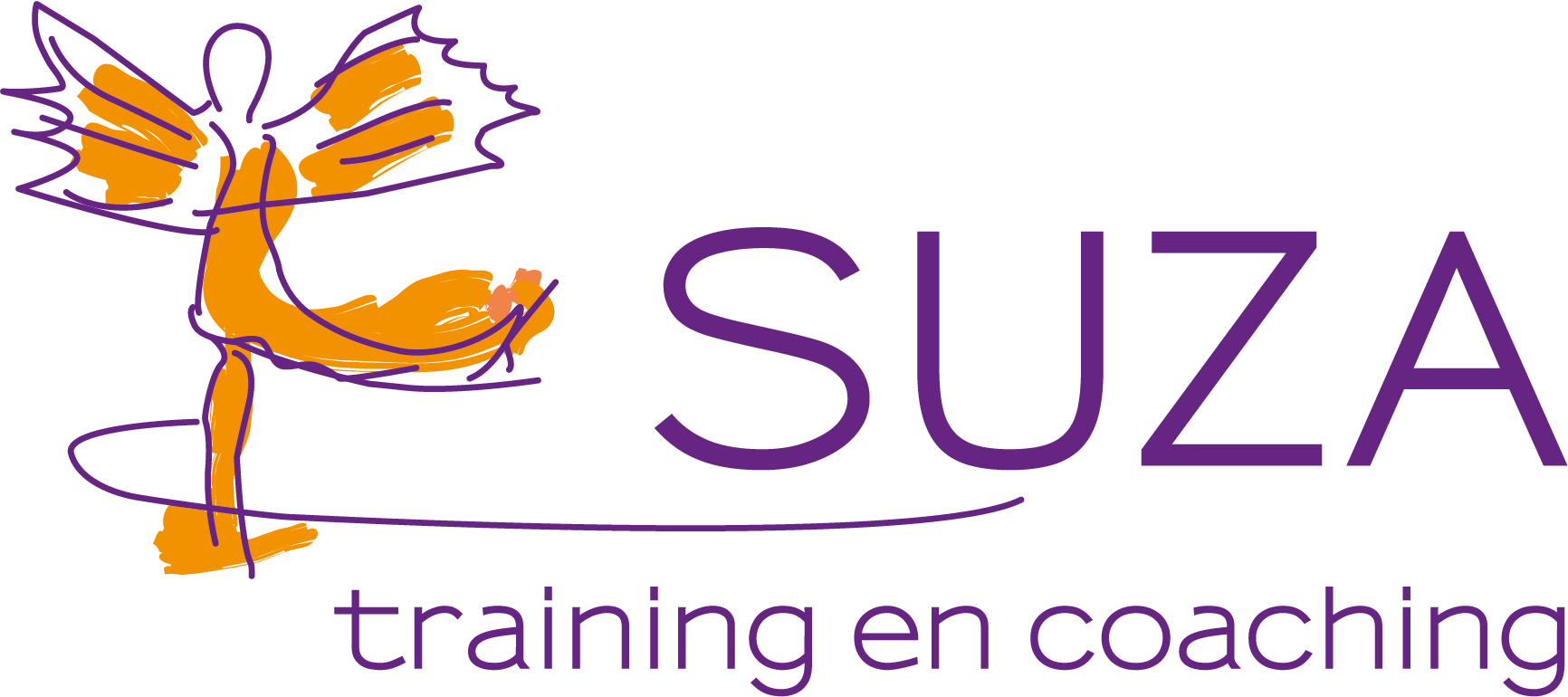 Suza Training and Coaching