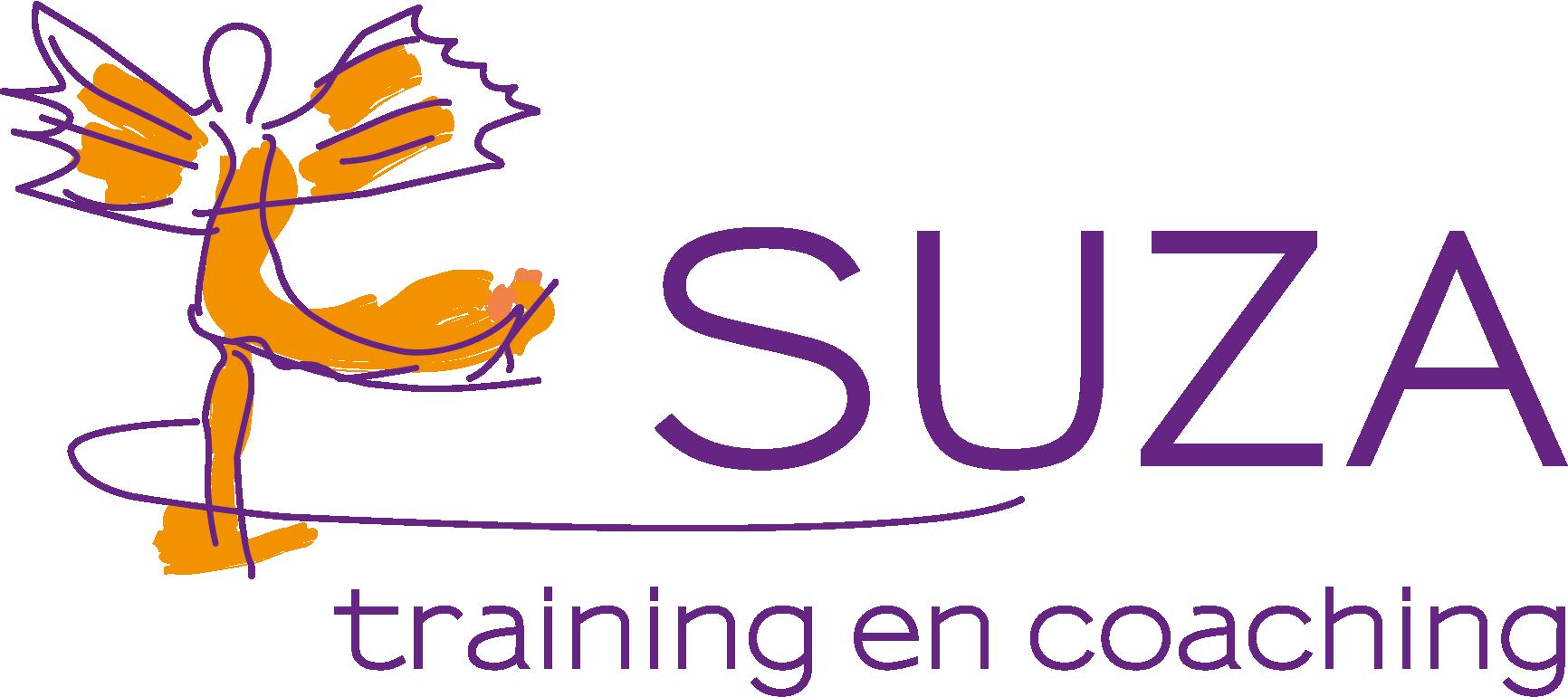 Suza Training and Coaching