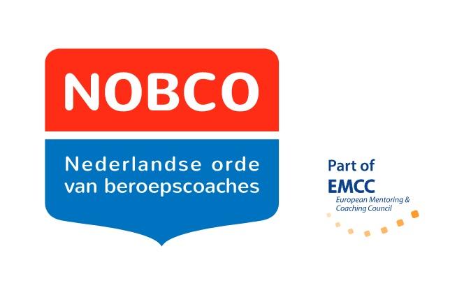 training-en-coaching-nobco