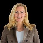 Suzanne Beyer-van Griensven