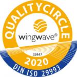 training-en-coaching-wing-wave-cirkel