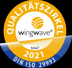 wingwave-cirkel